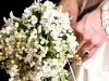 bouquet-kate-middelton_0