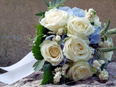 bouquet-azzurro