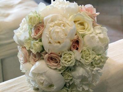 bouquet-bianco-rosa