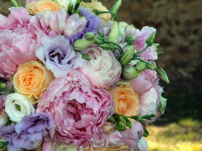 bouquet-estate