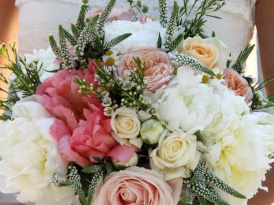bouquet-vintage