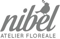 Nibel - Atelier floreale