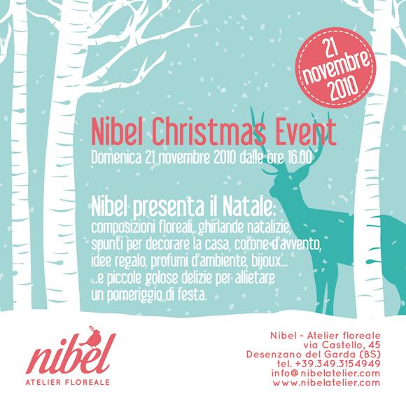 natale_nibel