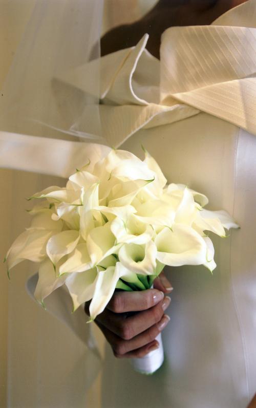 bouquet-calle
