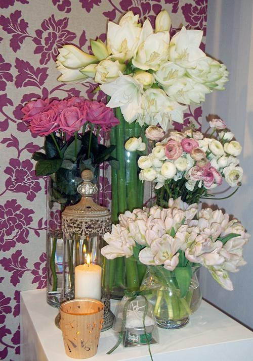 allestimento-fiori-matrimonio