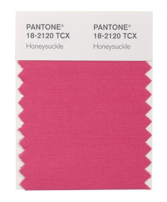 pantone-rosa-caprifoglio
