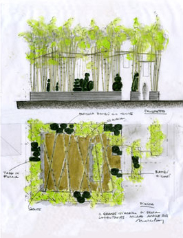 Grande-giardino-brera_alta-risoluzione
