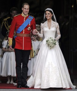 bouquet-princess-catherine