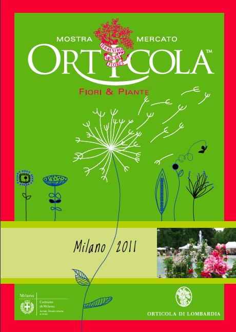 orticola-2011