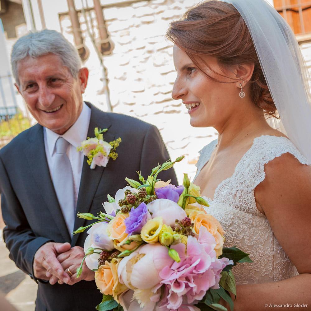 00-bouquet-sposa-colorato