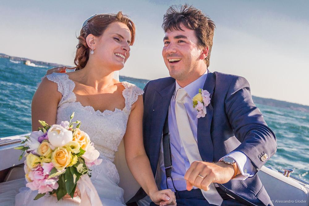 011-sposarsi-sul-lago-di-garda