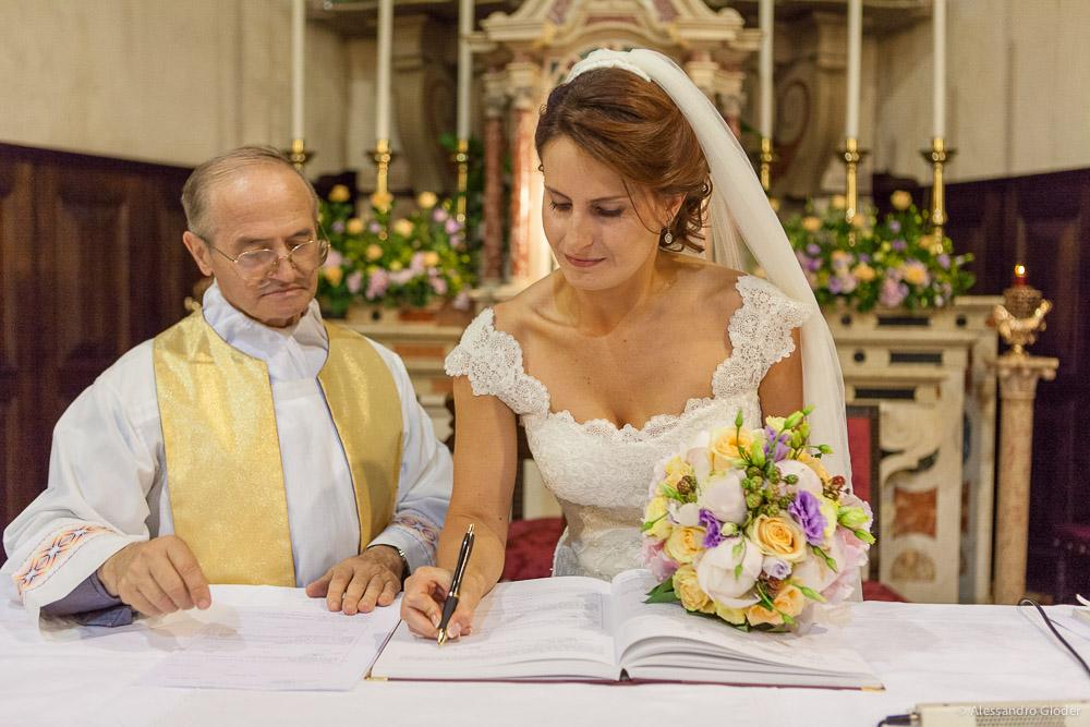 05-sposarsi-in-italia