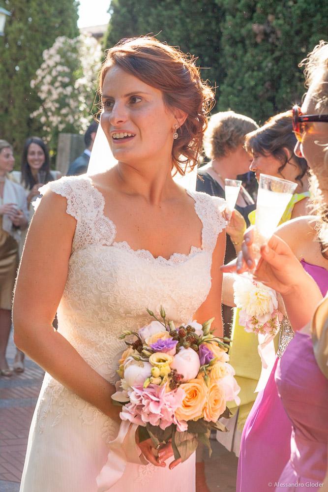 09-il-bouquet-della-sposa