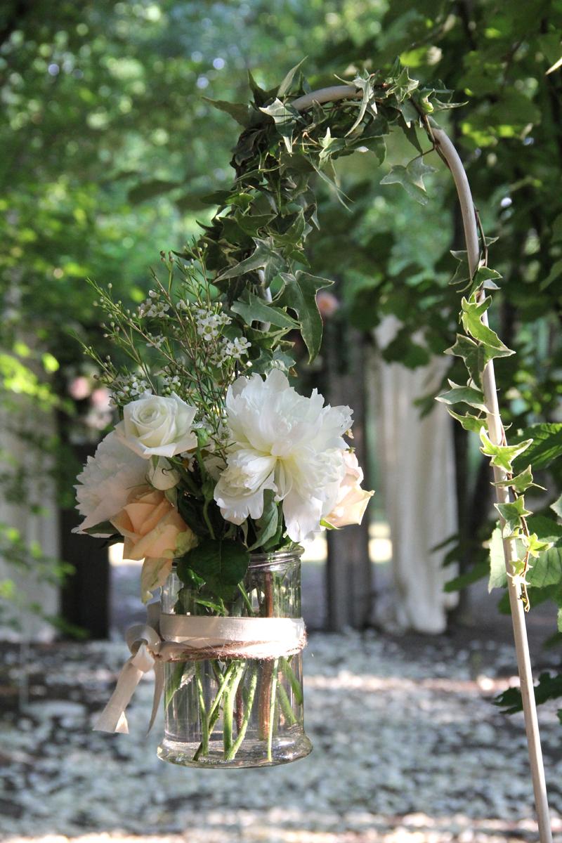 asta-fiori-peonia-bianca