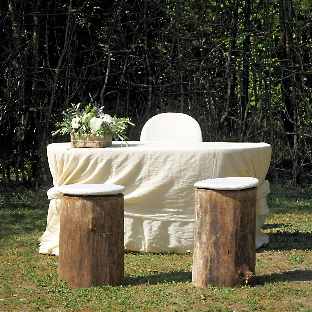cerimonia-nel-bosco