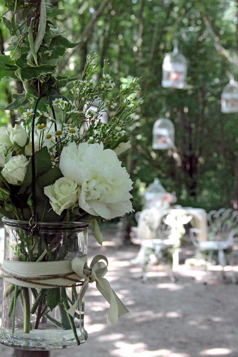 fiori-bianchi