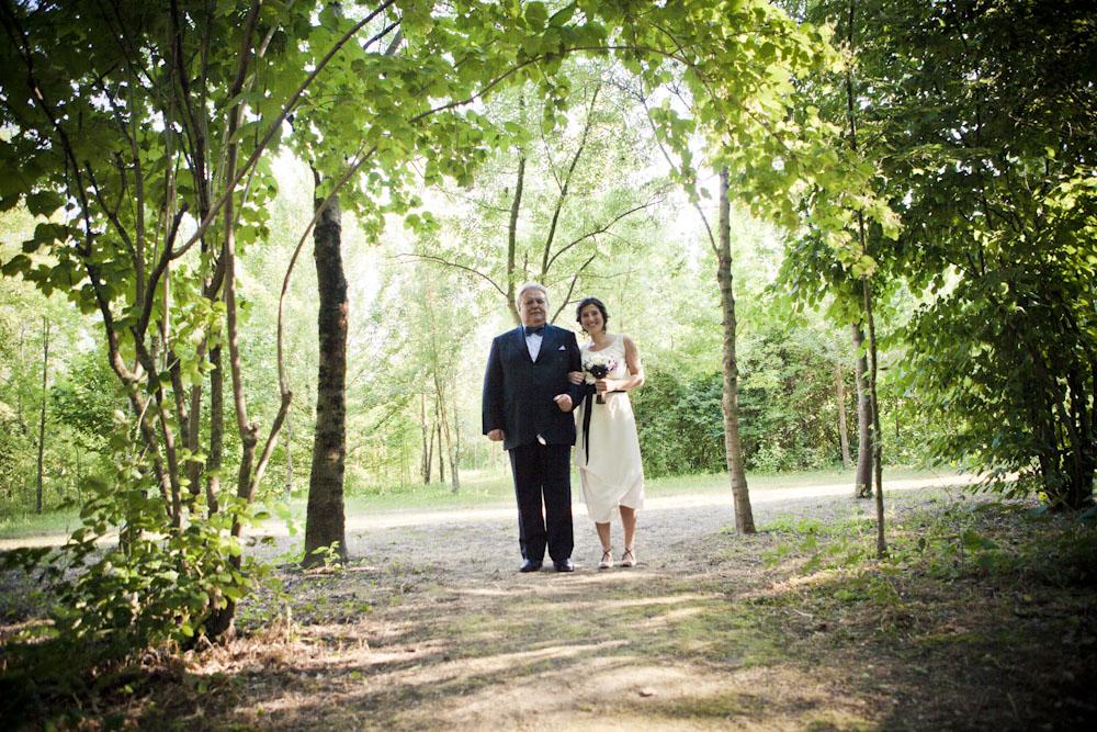 wedding-photographers-italy-04
