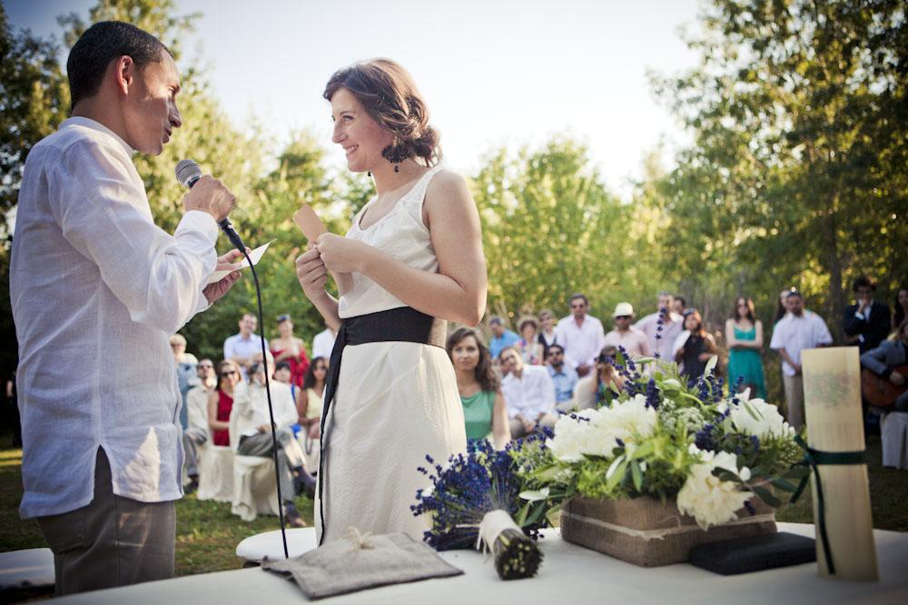 wedding-photographers-italy-15