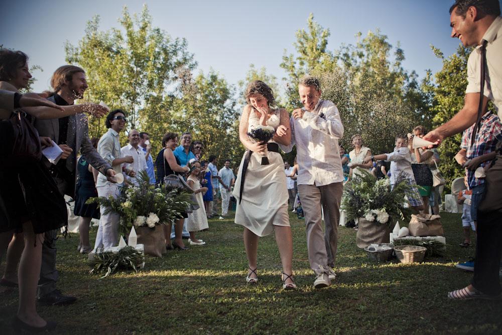wedding-photographers-italy-21