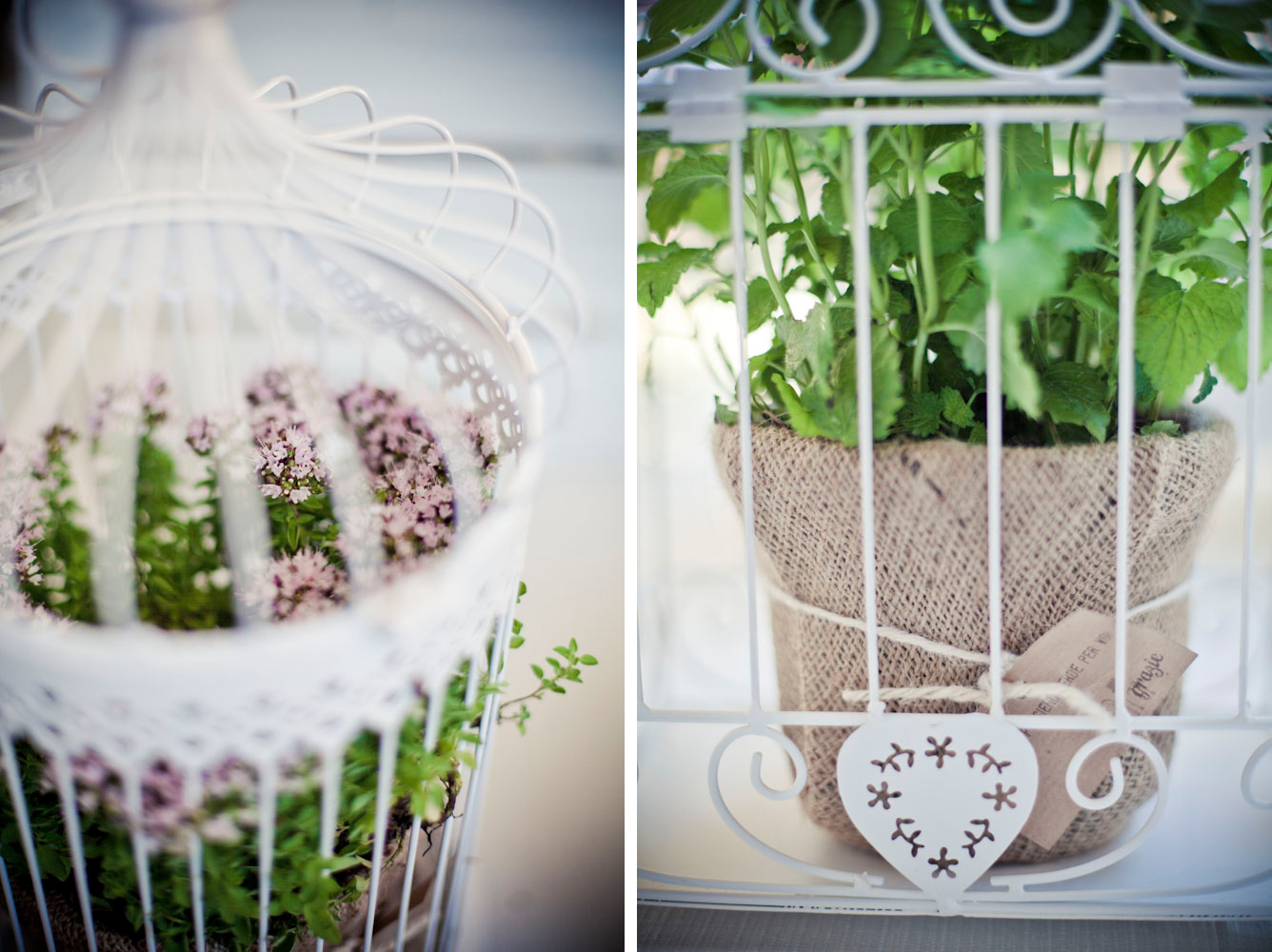 wedding-photographers-italy-30