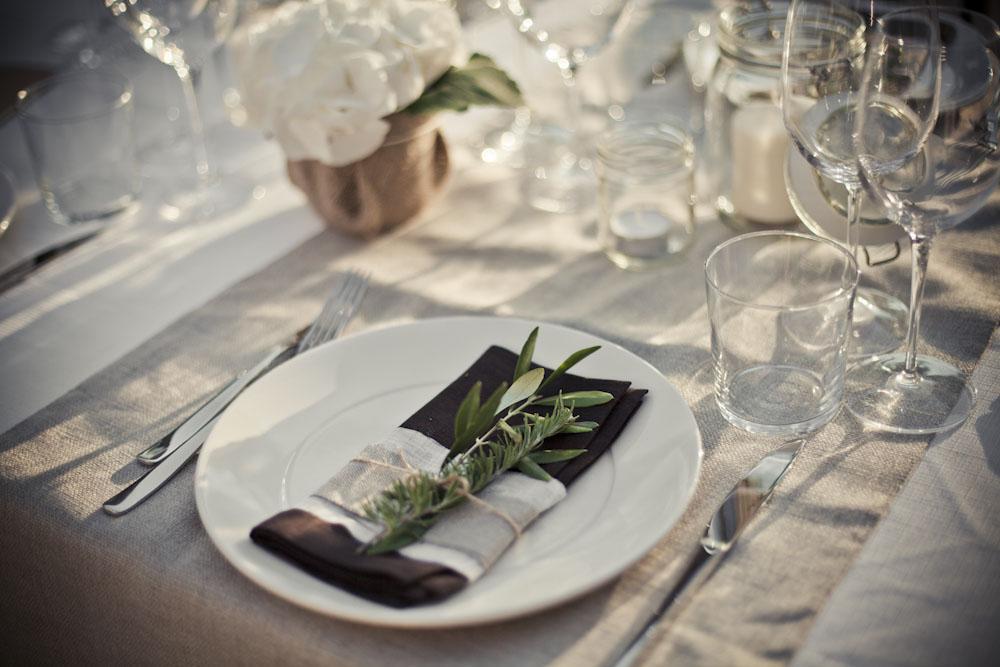 wedding-photographers-italy-31