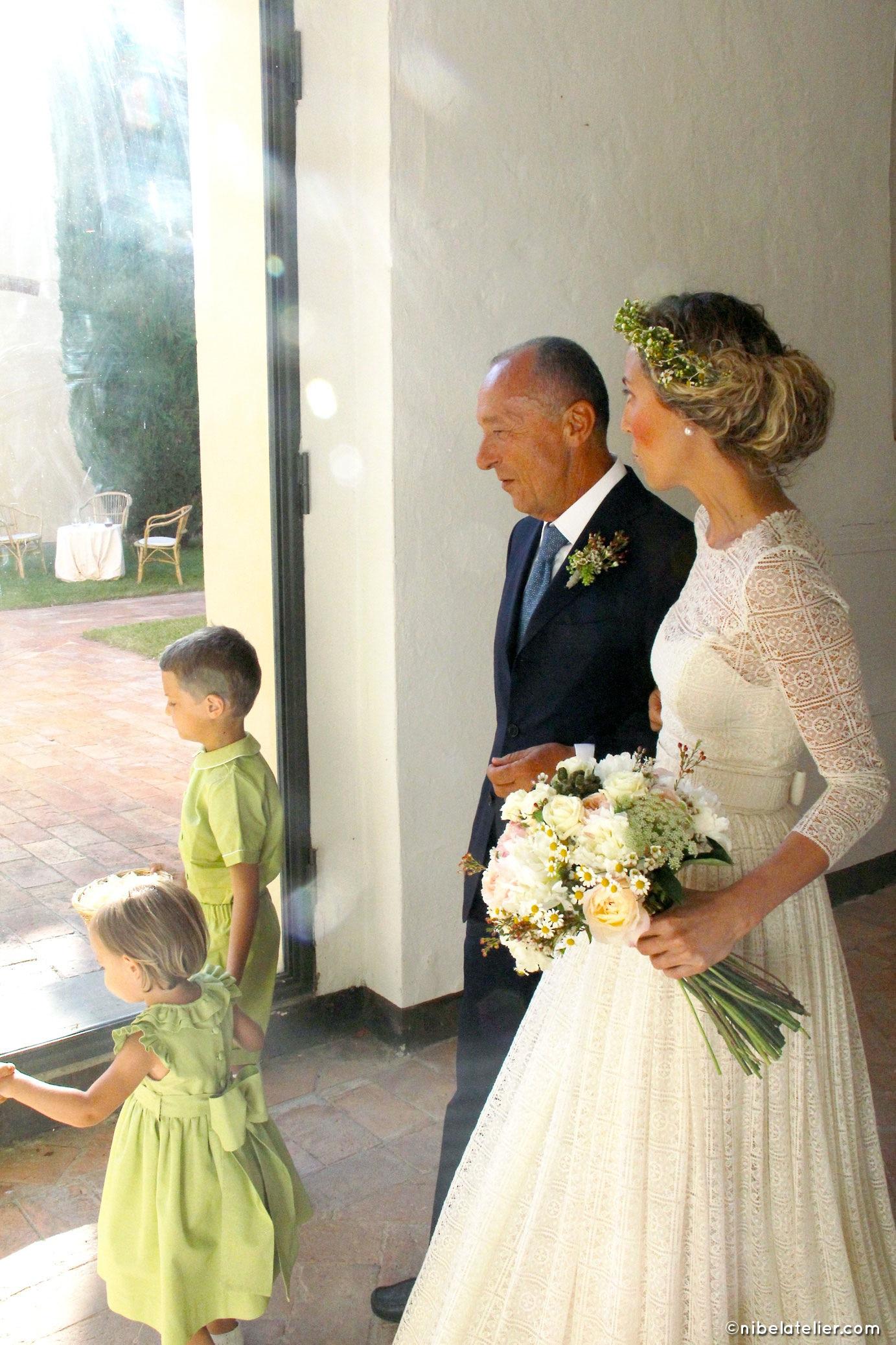 a-sposa-padre-della-sposa