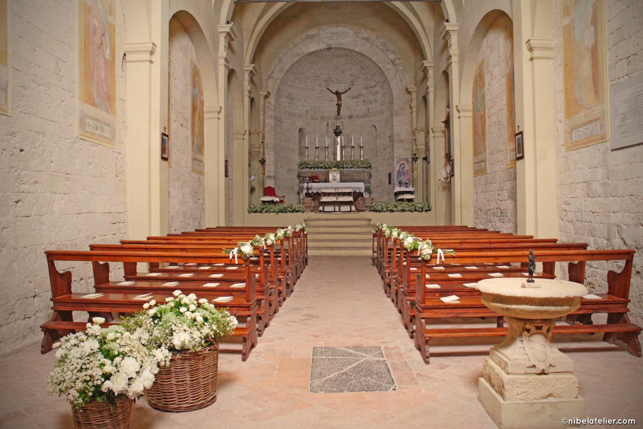 badia-interno-chiesa-pisa