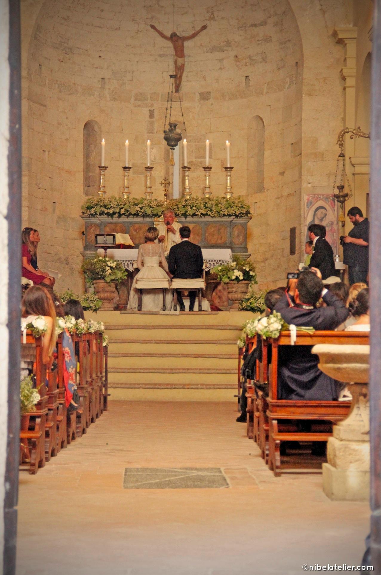 c-allestimento-chiesa-sposi