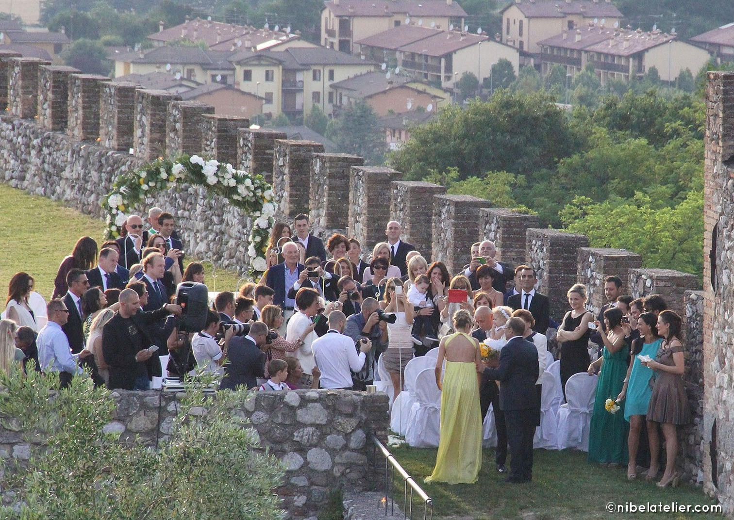 arco-wedding-in-italy