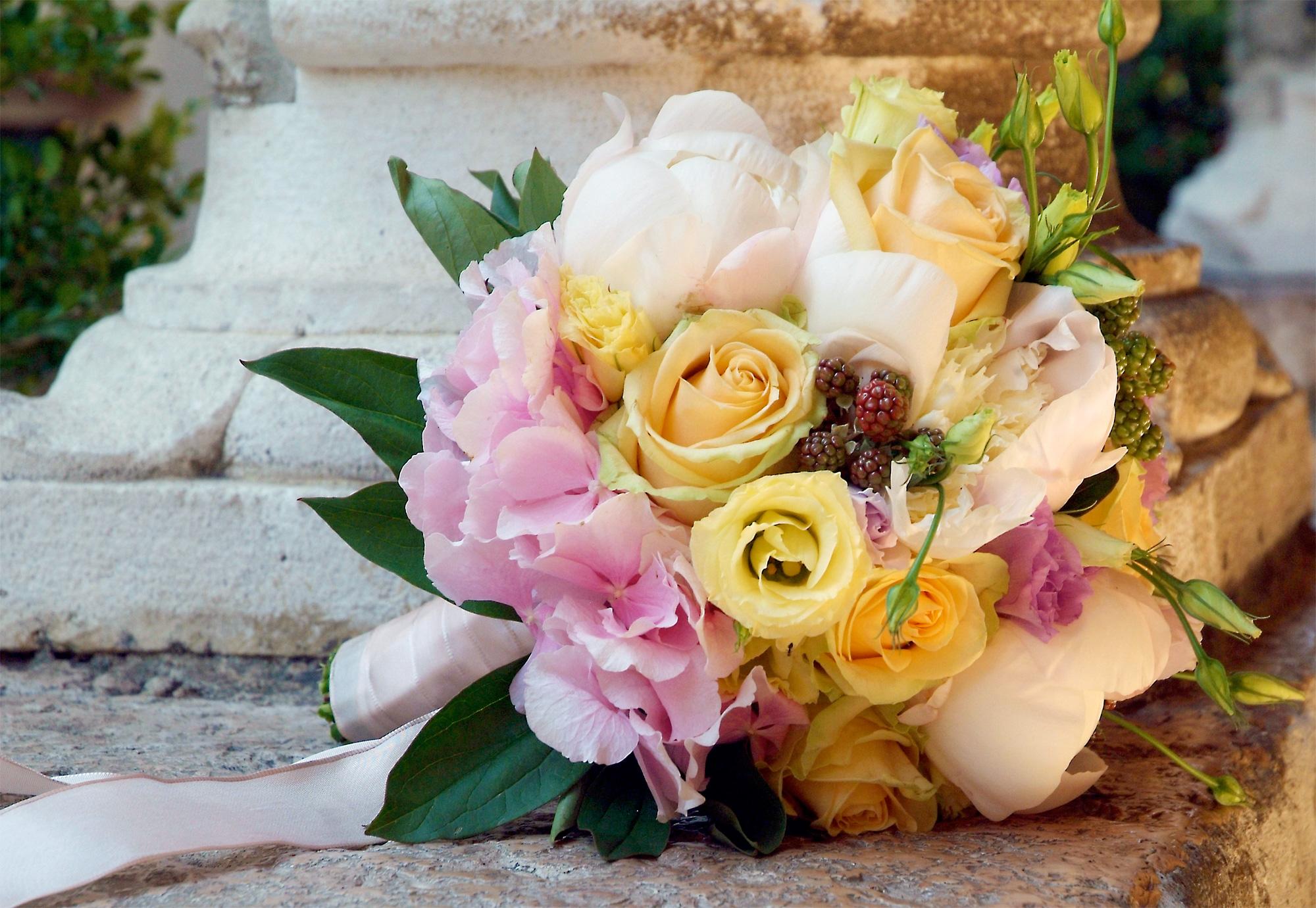 bouquet-estivo