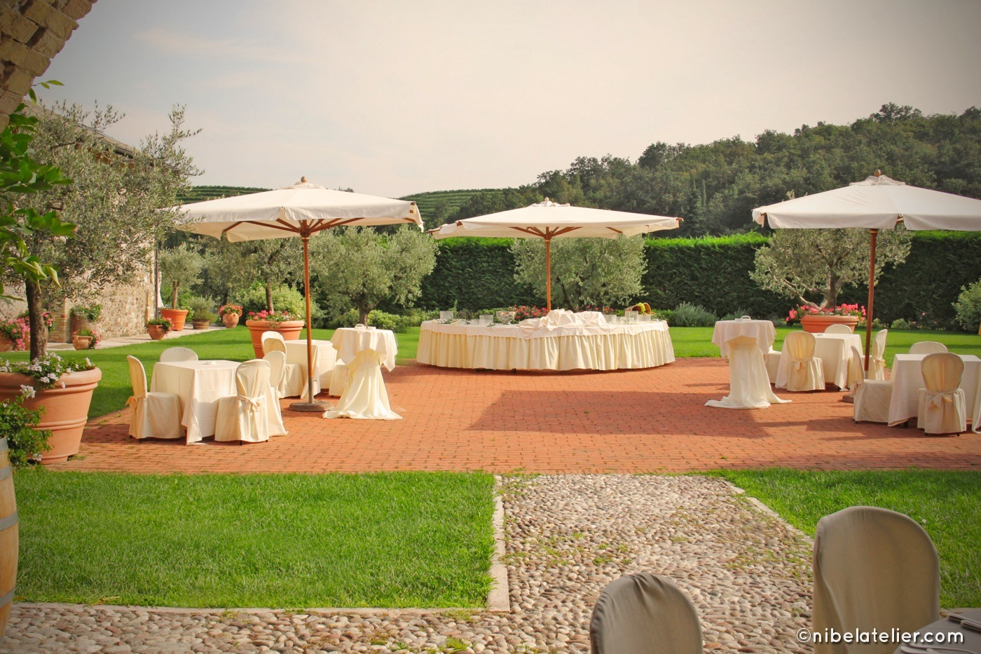 0010-tenuta-la-presa-wedding-in-italy