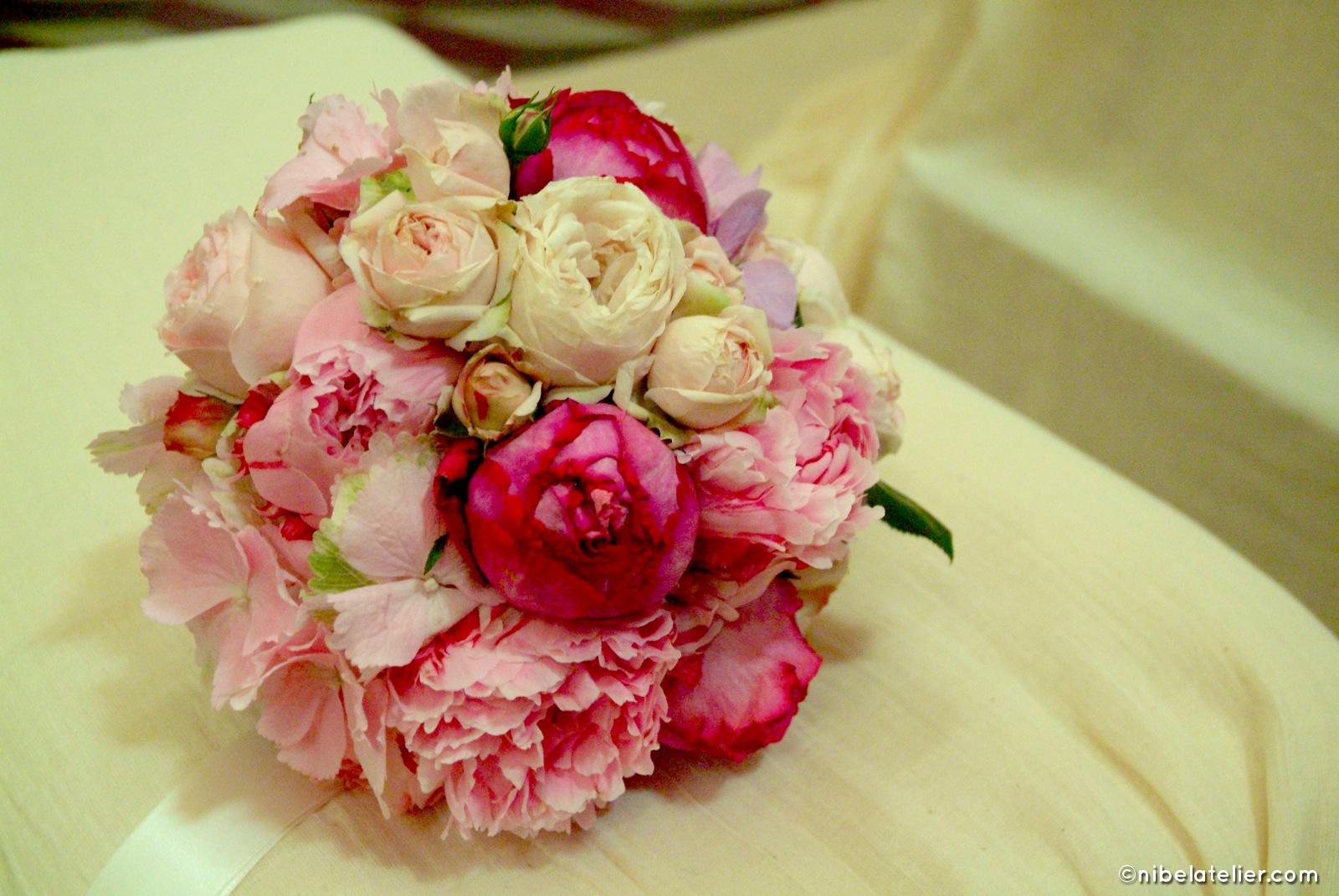 002-bouquet-cerimonia