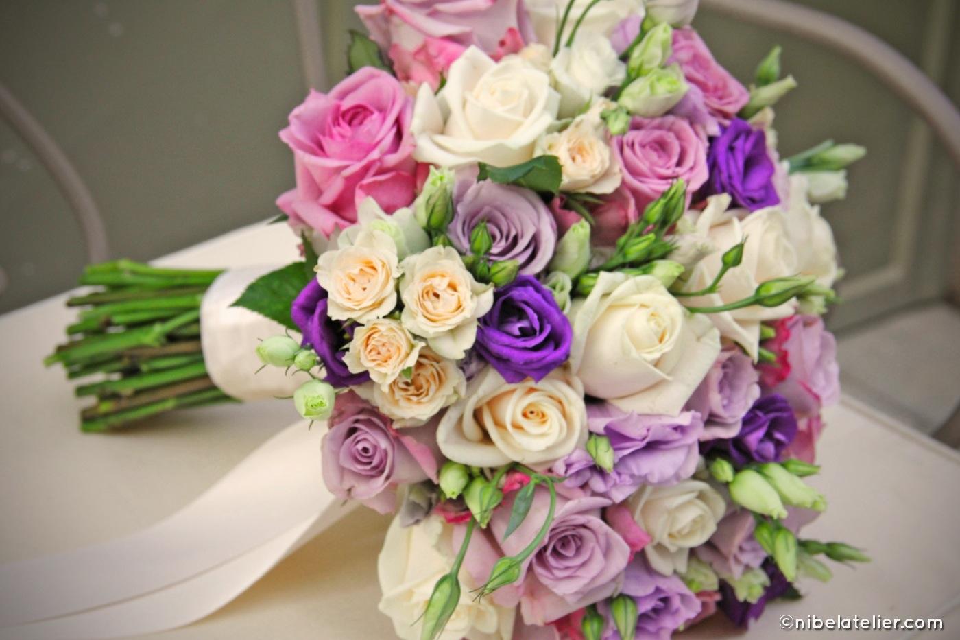 003-matrimonio-lago-di-garda-bouquet