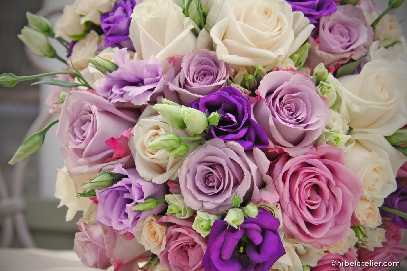 004-matrimonio-lake-garda-bouquet