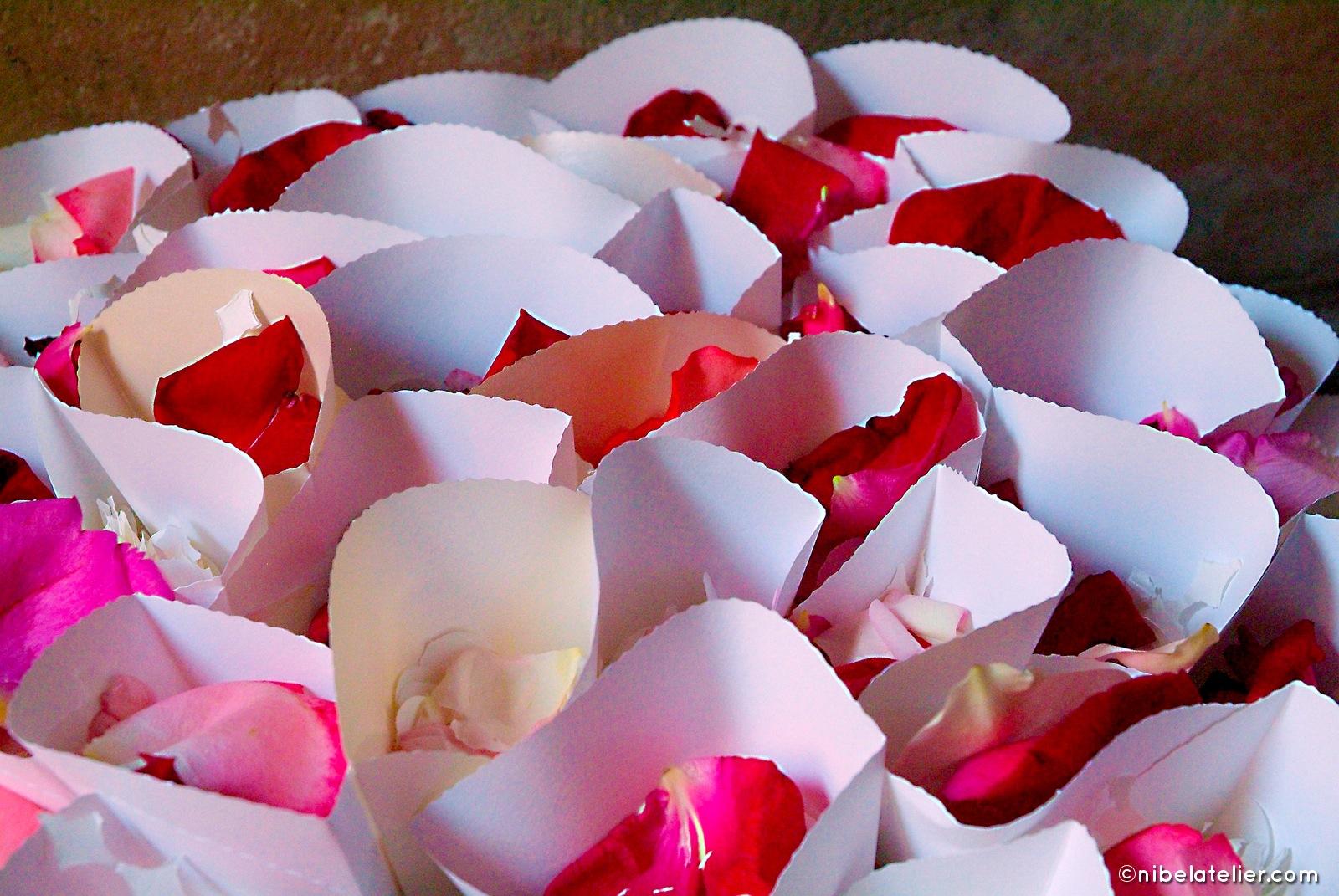 006-decorazioni-cerimonia