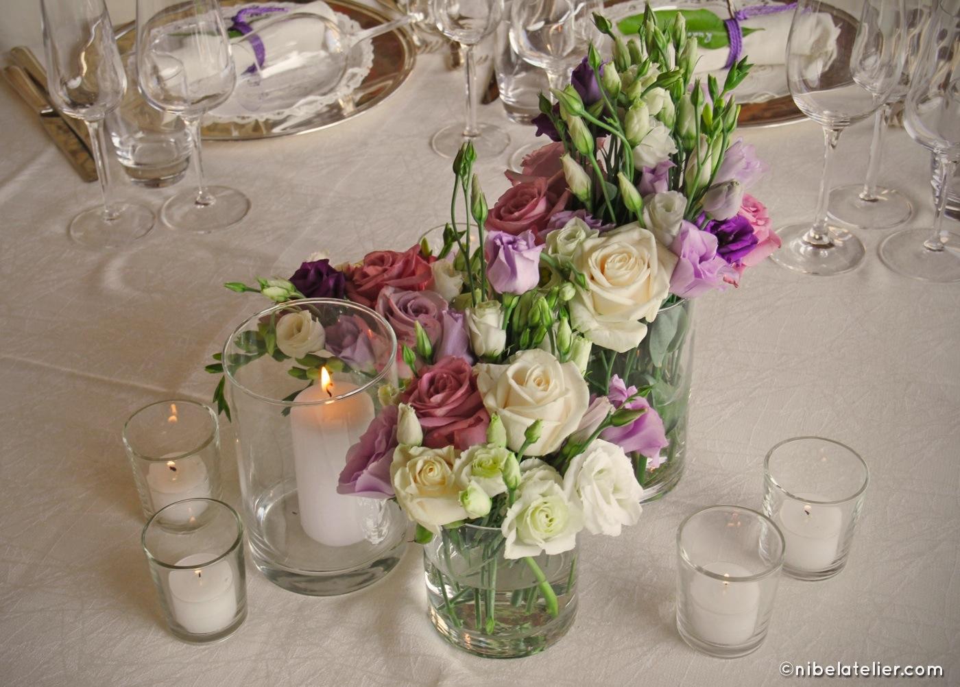 007-composizione-floreale-matrimonio