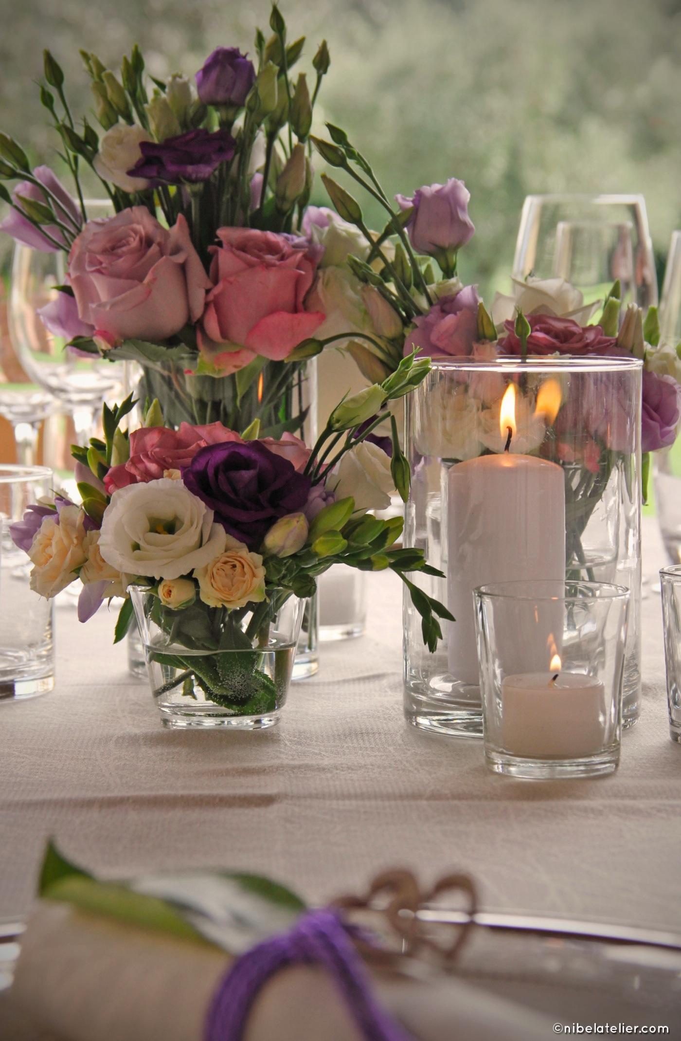 008-decorazione-floreale-matrimonio