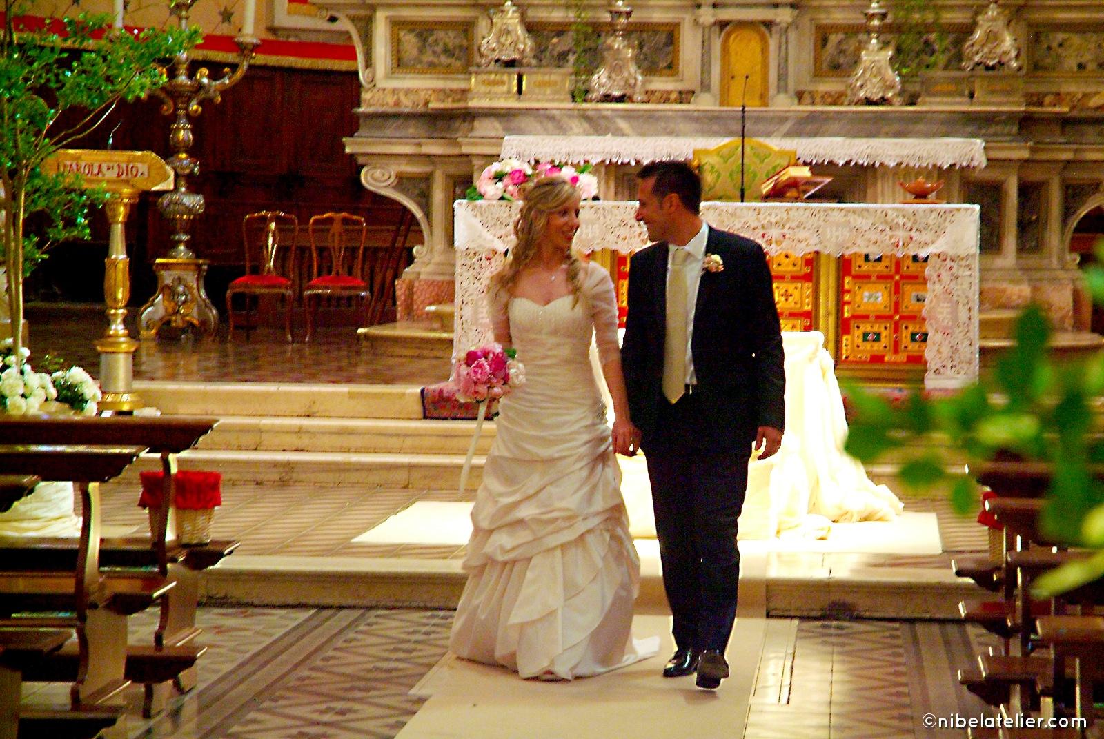 008-sposi-cerimonia