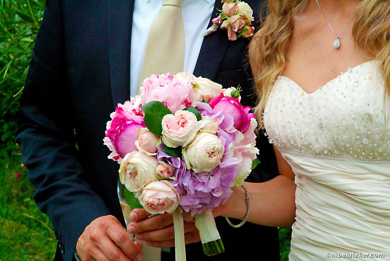 021-bouquet-rose