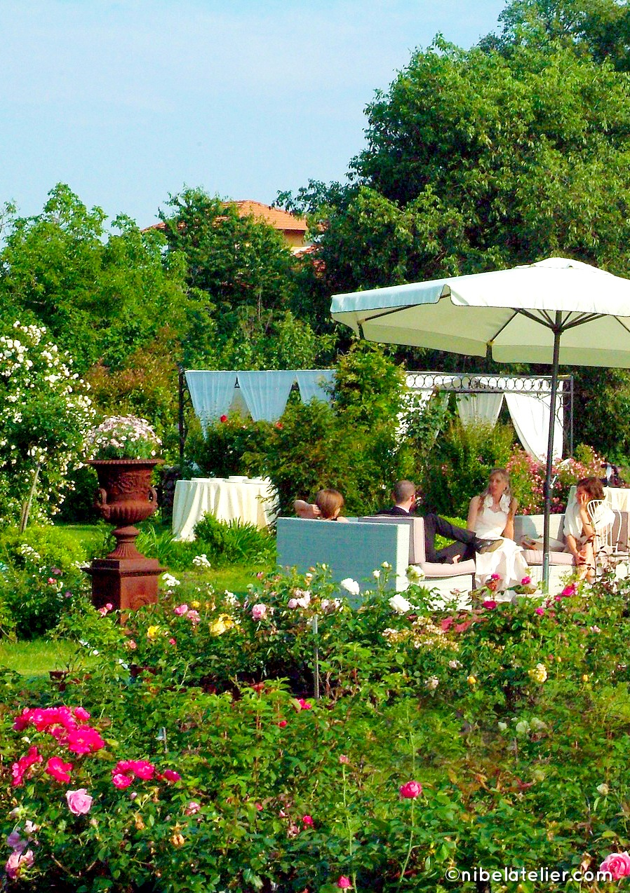 022-giardino-castello-quistini