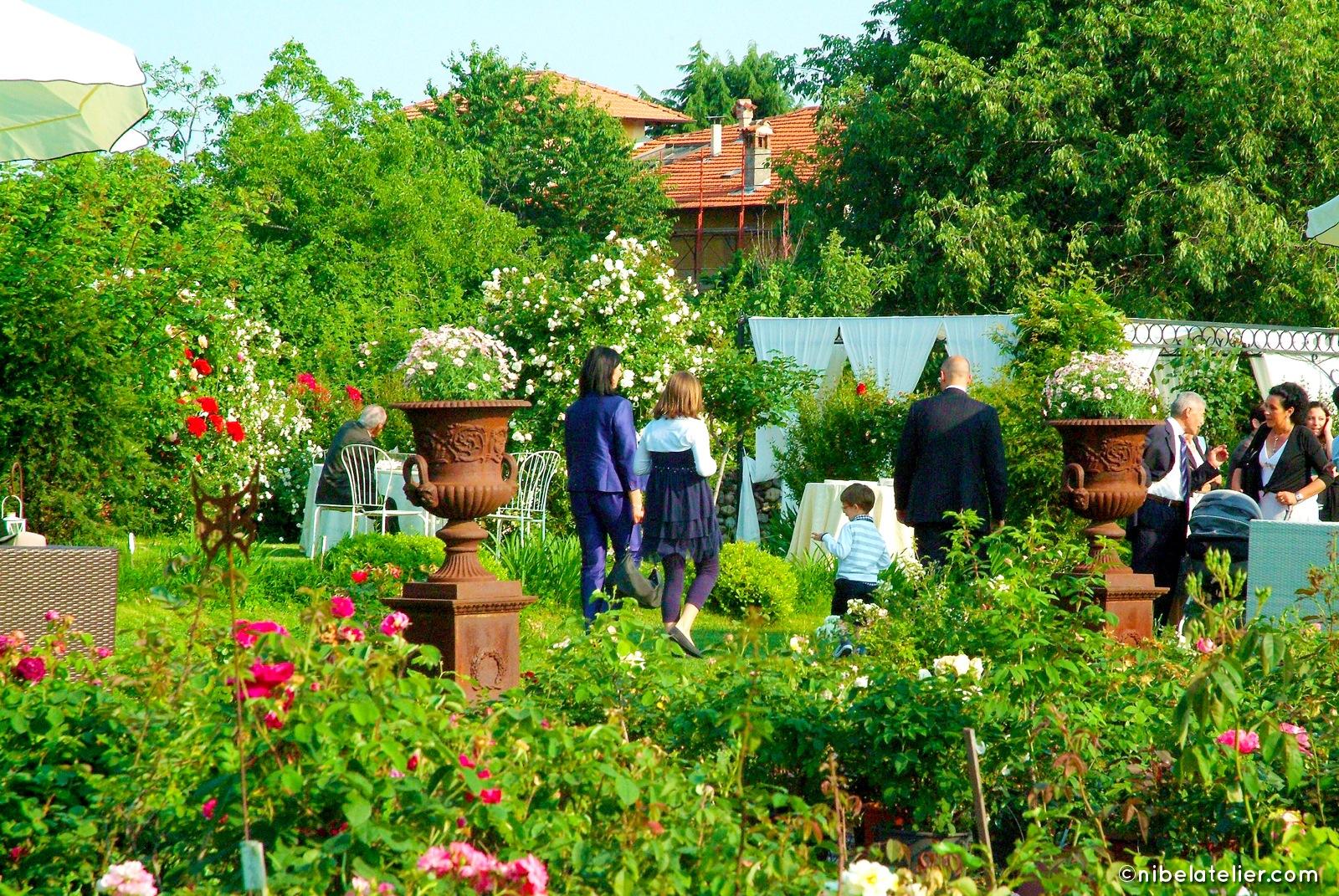 024-giardino-castello-quistini