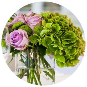 composizioni-floreali-in-vaso-nibel