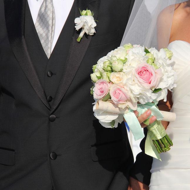 bouquet-rosa-bianco