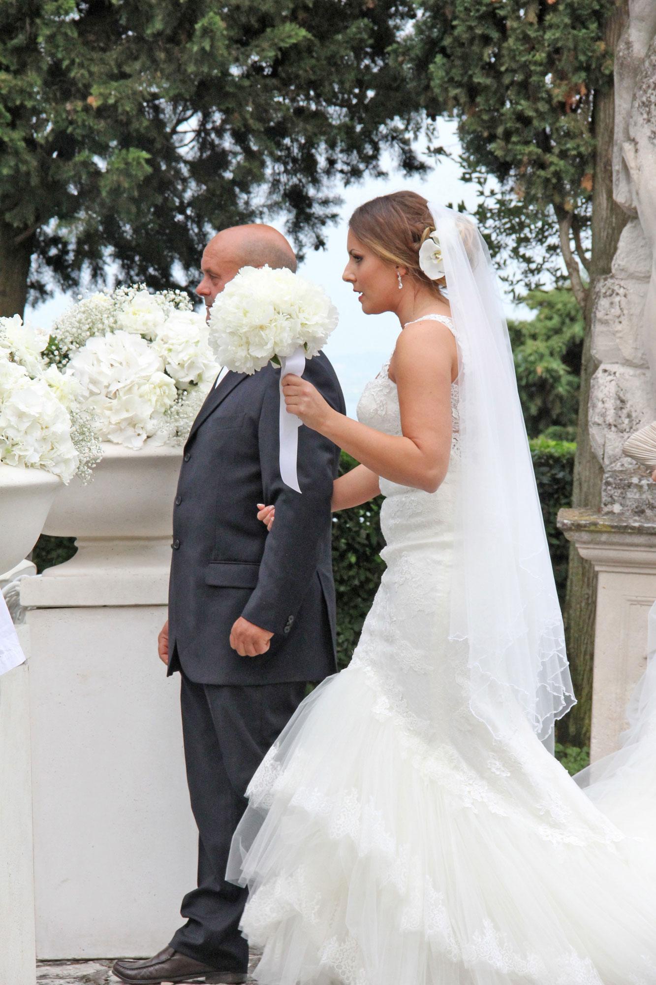 bridal-bouquet-peony-sirmione-villa-cortine-3