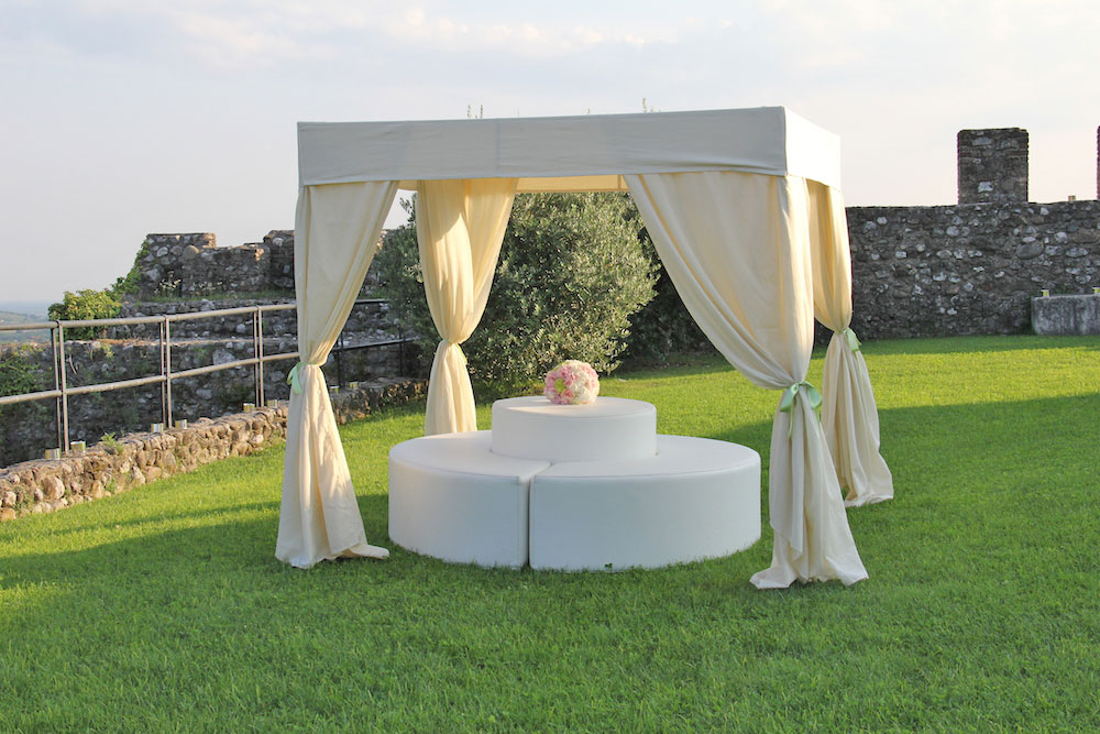 gazebo-rocca-di-lonato-wedding