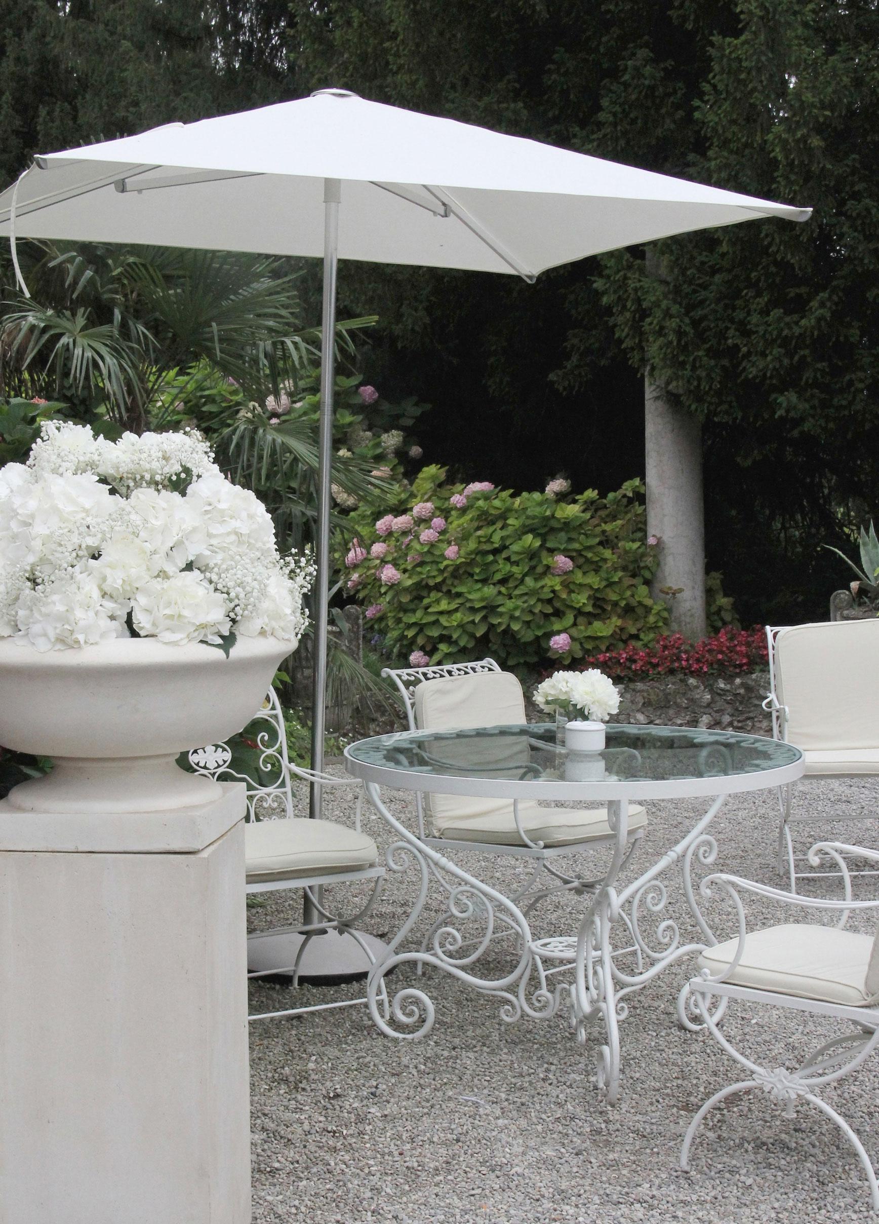 hotel-villa-cortine-sirmione-wedding-garden-2