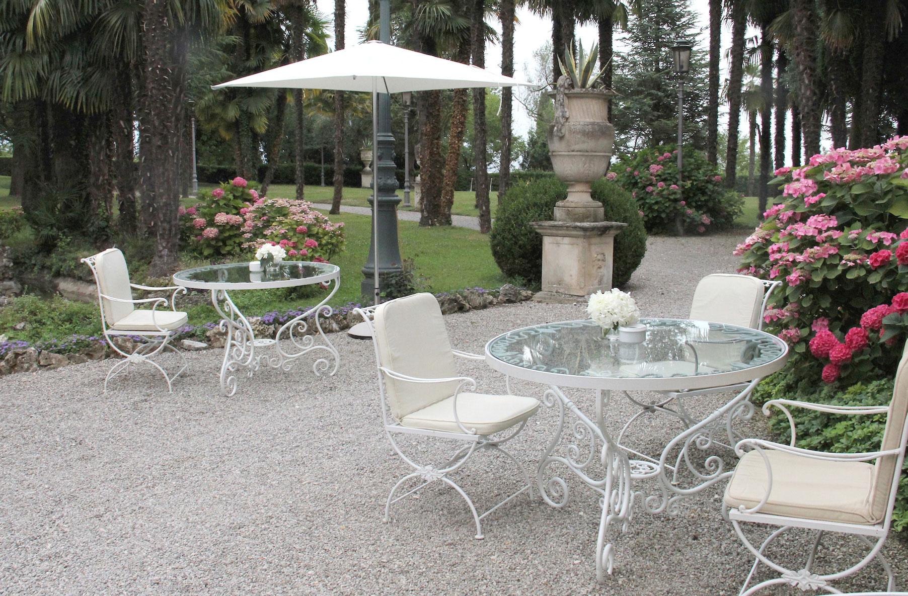 hotel-villa-cortine-sirmione-wedding-garden