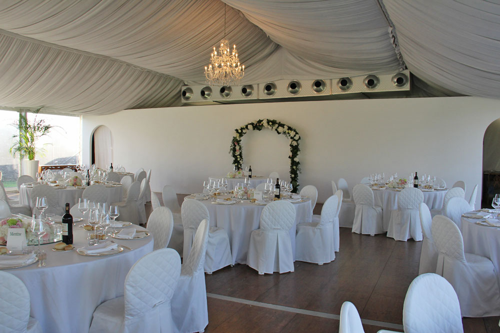 matrimonio-wedding-lago-di-garda