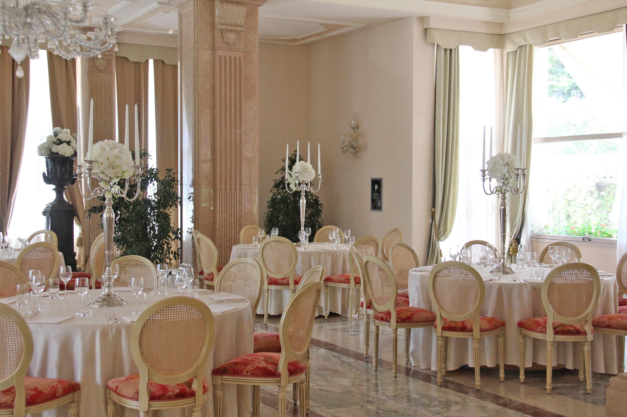 palace-hotel-villa-cortine-2