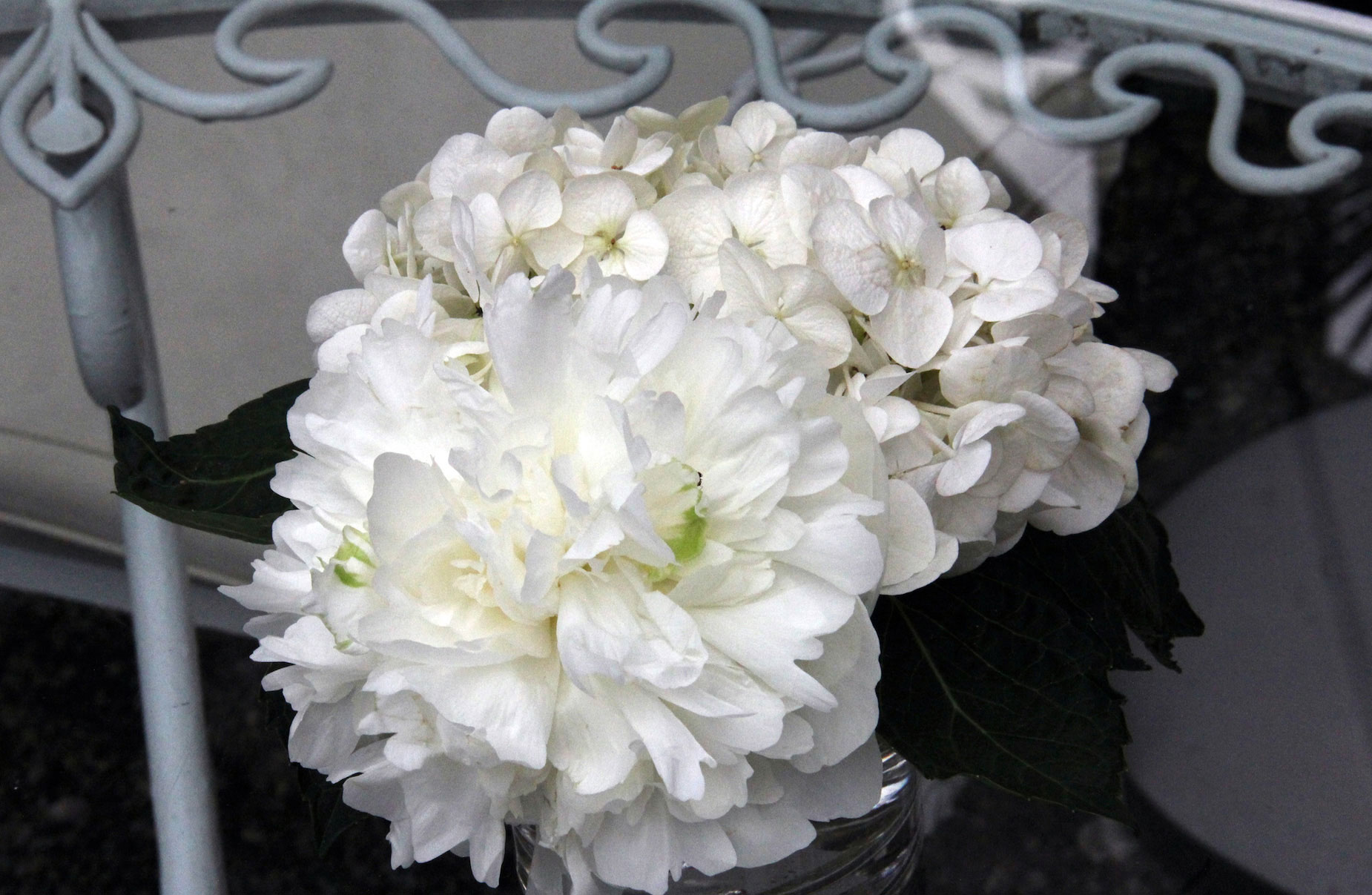 sirmione-wedding-peony
